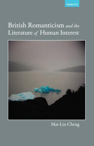Mai-Lin bookcover
