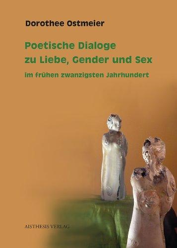 Dorothee Ostmeier