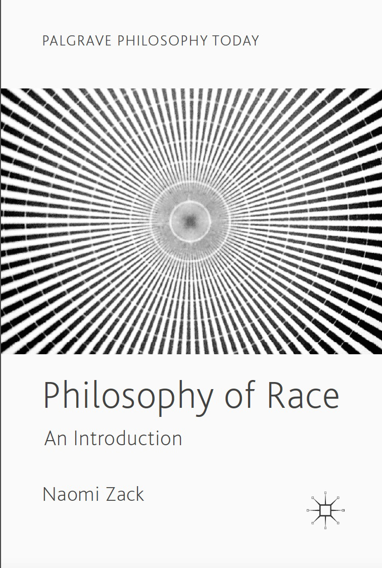Zack_philosophyofrace_cover