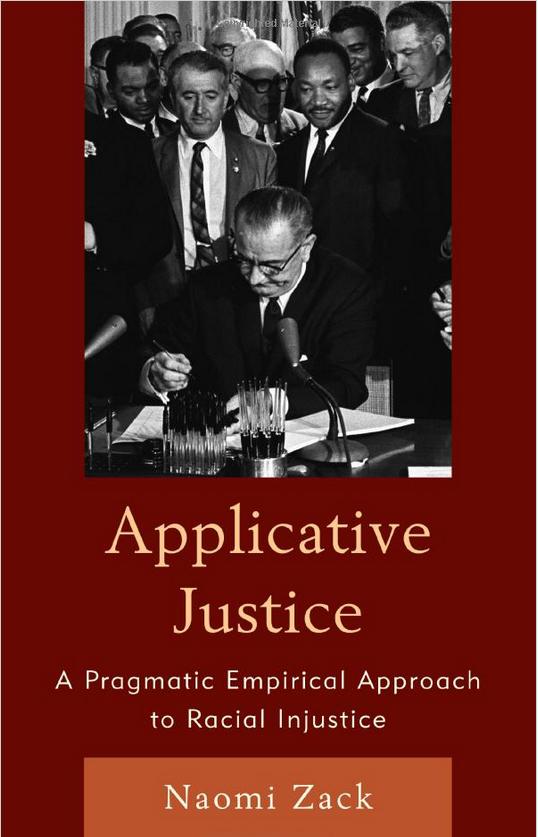 applicative_justice_zack copy