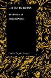 Cecilia Enjuto Rangel