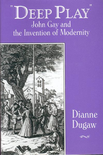 Dianne Dugaw