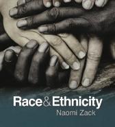 Naomi Zack
